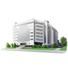 Комплексное обслуживание инженерных систем зданий и сооружений
